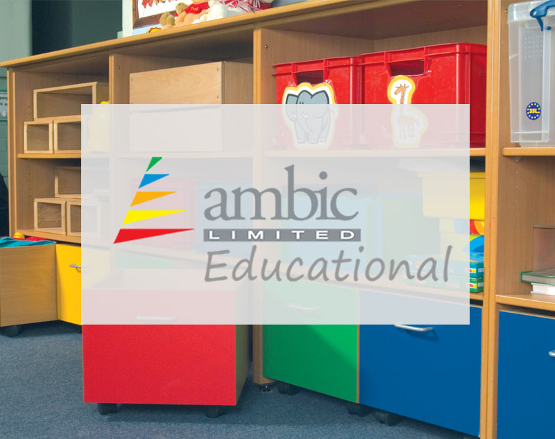 Home Ambic Group
