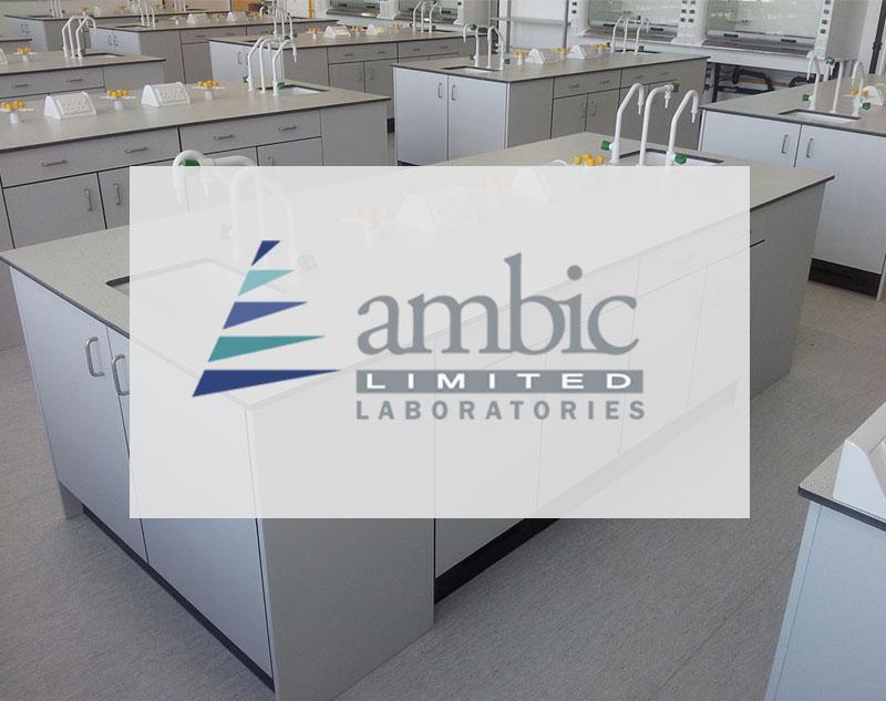ambiclabs