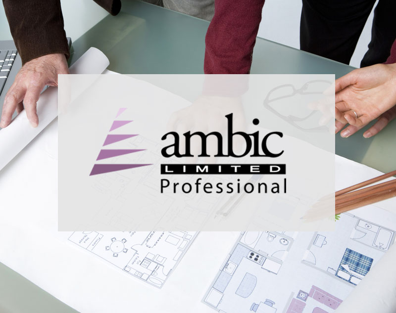 ambicprofessional