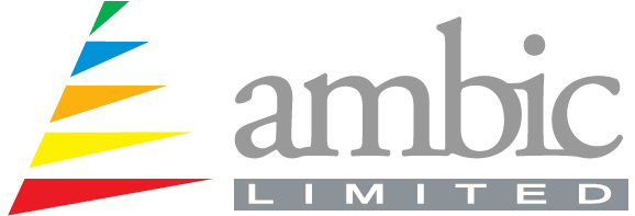 Ambic Group