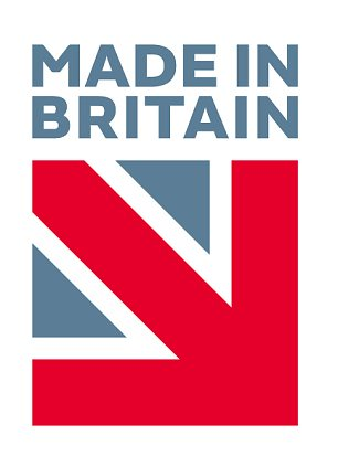 Ambic Made In Britain